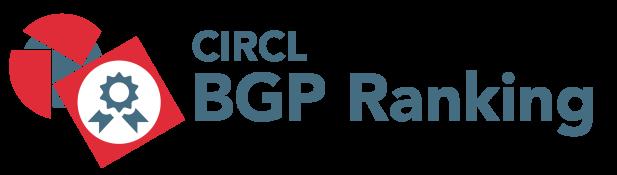 CIRCL » BGP Ranking